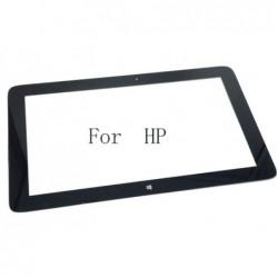 החלפת טאץ מסך מגע למחשב נייד HP Pavilion Touchsmart x360 11.6 11-n000ea LCD Touch Digitizer - 1 -
