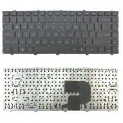 מקלדת למחשב נייד HP ProBook 4340s 4341s Keyboard 684252-001, 675850-001, 90.4RS07.L01 - 1 -