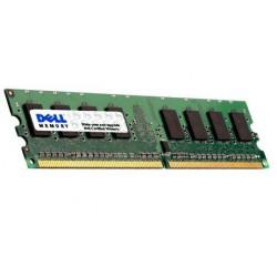 זיכרון מקורי לשרת דל Dell 2HF92 8GB (1x8GB) PC3-10600R 2Rx4 1333MHz Memory RAM DIMM - 1 -