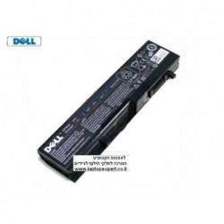 סוללה מקורית לנייד דל - יבואן Dell Studio 1436 1435 WT870 6 Cell battery 11.1V 56Wh - 1 -