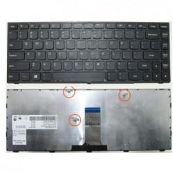 מקלדת למחשב נייד לנובו Lenovo G40-70 B40-70 B40-30 G4070 B4070 B4030 (US) Keyboard 25214540 - 1 -