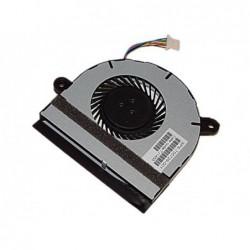 מאוורר להחלפה במחשב נייד HP Pavillion 11-N X360 11-N010DX Cooling Fan P/N 755729-001 - 1 -