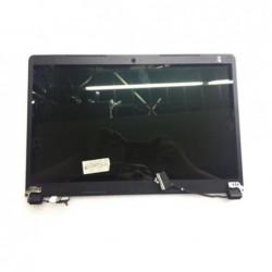 מטען מקורי למחשב נייד אפל הדגם החדש Apple MacBook Pro Retina A1424 A1398 Magsafe2 85W 20V 4.25A AC Adapter