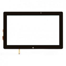 קיט מסך מגע להחלפה במחשב נייד אסוס Asus Transformer Book TX300CA touch screen digitizer - 1 -