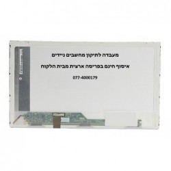 מסך למחשב נייד LG LP156WD1-TLB2 42T0743 15.6 Inches WXGA+ 1600X900 LED Screen FULL HD - 1 -