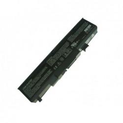 שקע טעינה למחשב נייד לנובו Lenovo G530 / N500 DC Jack with Cable DC301004100 , JIWA3