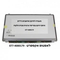 מסך למחשב נייד B156HTN03.1 IPS 920*1080 Full HD DISPLAY 15.6 FHD LED LCD Screen - 1 -