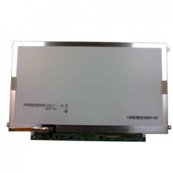 החלפת מסך למחשב נייד Laptop screen AUO 13.3 slim led screen B133XW01 V.2 - 1 -