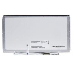 החלפת מסך למחשב נייד B133XW03 V.0 N133B6-L24 N133B6-L25 N133BGE-L31 N133BGE-L41 - 1 -