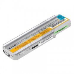 סוללה 6 תאים מקורית למחשב נייד לנובו Lenovo 3000 N100 N200 Battery 6 Cell - 1 -