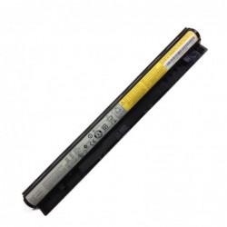 סוללה מקורית למחשב לנובו Lenovo ideapad G50 G50-30 G50-45 G50-70 G50-70a G50-70m G50-75 G50-80 Battery - 1 -