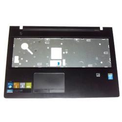 תושבת עליונה כולל משטח עכבר לנייד לנובו Lenovo G50 Z50 Series Touch Pad Palmrest Black AP0TH000300 - 1 -