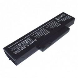 FUJITSU SIEMENS S26391-F6120-L470 סוללה מקורית - 1 -