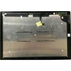 החלפת מסך מגע מיקרוסופט סרפס Microsoft Surface pro 3 - 1 -