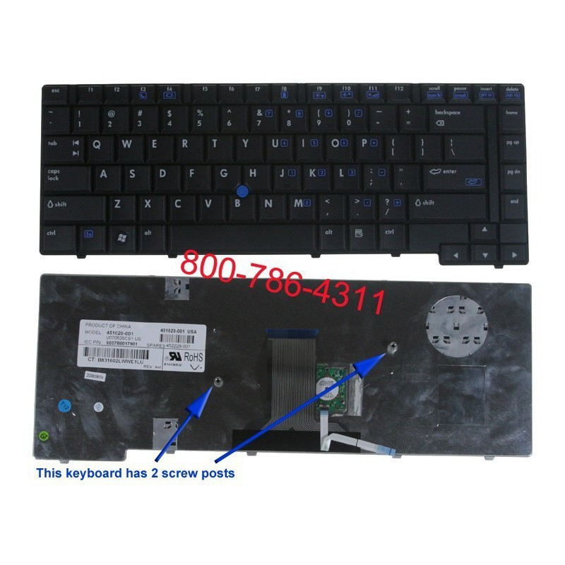 لوحة على كمبيوتر محمول لينوفو لينوفو إينديكاتير E520 11433 بو المجلس رمز التبديل FA04D000200