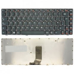 מאוורר למחשב נייד אייסר AB7305HX-G03 Acer ACER 4733 4738 4253 eMachines Gateway E732G