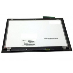 קיט מסך להחלפה לנובו Lenovo Yoga 700 15.6 LCD Touch Screen Digitizer Assembly LTN156HL09-401 - 1 -
