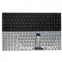 מקלדת אסוס להחלפה במחשב נייד ASUS R512 R512C R512CA R512M R512MA R512MAV Keyboard - 1 -