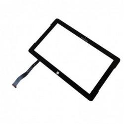 דיגיטייזר מסך מגע להחלפה בטאבלט סמסונג Samsung ATIV Smart PC Pro 700T XE700T1C 11.6 Digitizer Touch Screen Glass - 1 -