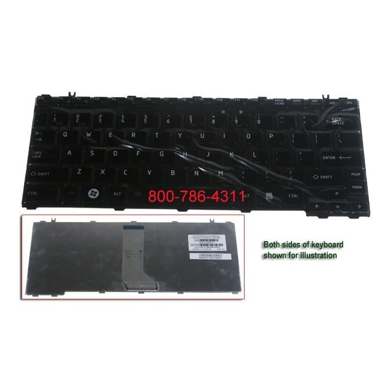 Lenovo G530 802.11b/g Mini PCI Express כ.אלחוטי