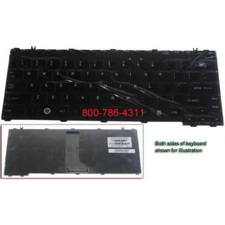 Lenovo E520 11433 Бу 802 .11b/g Mini PCI Express беспроводной.