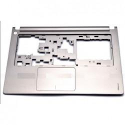 חיפוי מקלדת פלסטיק עליונה ועכבר למחשב נייד לנובו Lenovo S300 S310 M30-70 notebook black palm - 1 -