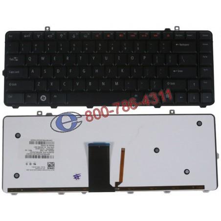 ציריות למחשב נייד לנובו Lenovo G530 / N500 Laptop Hinges 43N8364 - EC04C000300 , EC04C000400