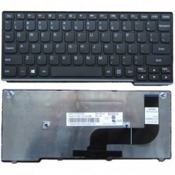 מקלדת למחשב נייד לנובו Lenovo Ideapad Yoga 11S - 1 -