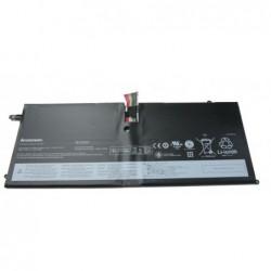 סוללה מקורית לנובו X1 Lenovo ThinkPad X1 Carbon 3444 3448 3460 45N1070 45N1071 - 1 -