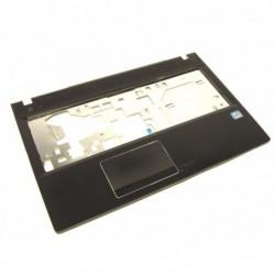 """תושבת פלסטיק עליונה כולל עכבר Lenovo G500 G505 g510 g590 15.6"""" Palmrest W/ Touchpad AP0Y0000D00 - 1 -"""
