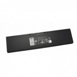 סוללה מקורית למחשב נייד דל Dell Latitude E7440 E7450 E7420 Laptop Battery - V8XN3 - 1 -
