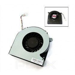 מאוורר למחשב HP Omni TouchSmart 220 320 420 520 620 All-in-one HP ENVY 23 CPU Fan - 1 -