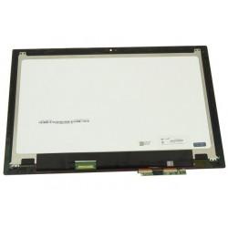 "קיט מסך מגע להחלפה Dell Inspiron 7359 13.3"" Full HD (FHD) Touchscreen LCD LED Touchscreen - VW0Y6 - 1 -"