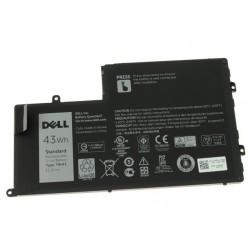 סוללה פנימית מקורית למחשב נייד דל Dell Latitude 3450 3550 43Wh Laptop Battery - 1 -