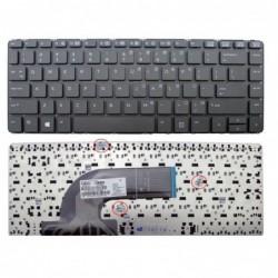 מקלדת למחשב נייד  Probook 440 G1 440 445 G1 G2  430 G2 Laptop Keyboard - 1 -