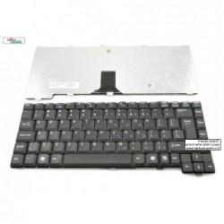 מקלדת למחשב נייד פוגיטסו Fujitsu SIEMENS Amilo M7440 Laptop Keyboard K051329B1-XX , 10600587488 , 860N74100 - 1 -