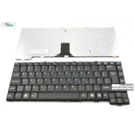 لينوفو N500 E520 11433 بو/سرير لدفتر الملاحظات