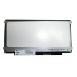 החלפת מסך למחשב נייד לנובו Lenovo S20-30 , S2030 - 1 -