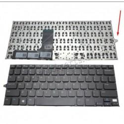 שדירוג דיסק קשיח SSD למחשב נייד לנובו יוגה Upgrade Memory and Storage on the Lenovo Ideapad Yoga 13