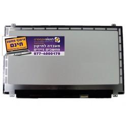 מסך להחלפה במחשב נייד B156XW04 V.7 V.8 N156BGE-EA2 EB1 EB2 LTN156AT37 15.6 eDP - 1 -