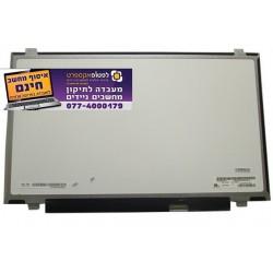 מסך להחלפה במחשב נייד לנובו Lenovo LCD Thinkpad Edge S431 T431s 14.0 WSXGA 04Y1584 04Y1585 - 1 -