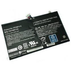 סוללה מקורית פנימית למחשב פוגיטסו FUJITSU LIFEBOOK U554, U574 Laptop Battery - 1 -