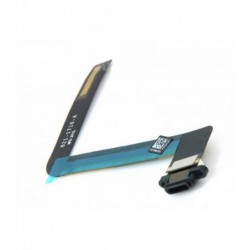 כבל טעינה להחלפה באייפד אייר iPad Air A1474 A1475 Charging Dock Cable 821-1716-A - 1 -