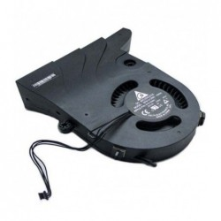 מאוורר למחשב איימק iMac CPU Fan , 27inch Late 2009 A1312 922-9151, 610-0064, BFB1012MD - 1 -