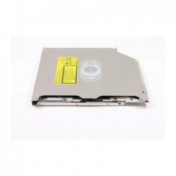 צורב למחשב אפל מקבוק APPLE MACBOOK PRO CD-RW DVDRW MULTI BURNER SUPER DRIVE GS31N 678-0612A - 1 -