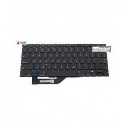 """מקלדת להחלפה במחשב מקבוק רטינה גודל מסך 15 Apple Macbook Pro 15"""" Retina A1398 Mid 2012 / Early 2013 Keyboard - 1 -"""