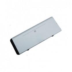 סוללה מקורית למחשב נייד אפל מקבוק Apple MacBook A1280 A1278 Battery 6 Cell Original - 1 -