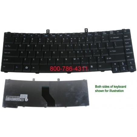 الأصلي بطارية الكمبيوتر المحمول لينوفو N500
