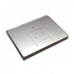 """סוללה להחלפה במחשב נייד מקבוק Apple MacBook 15"""" 10.8V 60WH 6 cells A1175 A1211 / A1226 / A1260 / A1150 - 1 -"""
