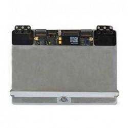 תיקון מחשב מק - החלפת משטח עכבר למחשב מקבוק אייר טראק פד  Apple 13.3 Trackpad for Macbook Air A1369 A1466 Touchpad - 1 -